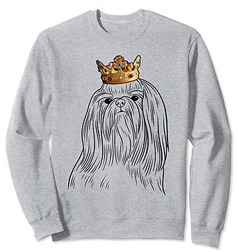 Shih-Tzu-Crown-Portrait-Sweatshirt.jpg