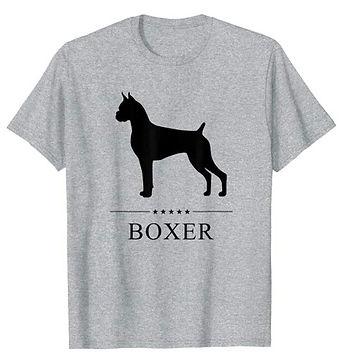 Black-Stars-Boxer-cropped.jpg