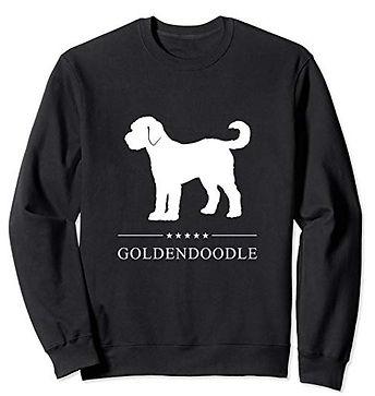 White-Stars-Sweatshirt-Goldendoodle.jpg