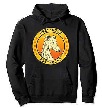 Greyhound-Portrait-Yellow-Hoodie.jpg