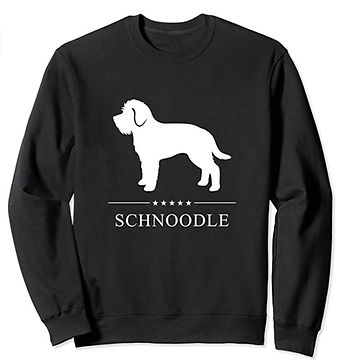 Schnoodle-White-Stars-Sweatshirt.jpg