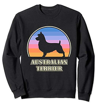Vintage-Sunset-Sweatshirt-Australian-Ter