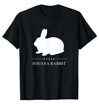Havana-White-Stars-tshirt-big.jpg