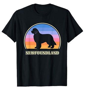 Vintage-Sunset-tshirt-Newfoundland.jpg