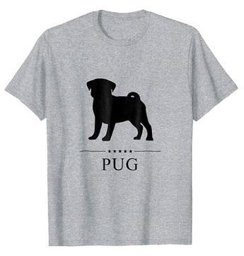 Pug-Black-Stars-tshirt.jpg