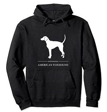 American-Foxhound-White-Stars-Hoodie.jpg