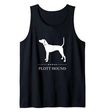 Plott-Hound-White-Stars-Tank.jpg