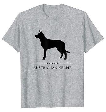 Australian-Kelpie-Black-Stars-tshirt.jpg