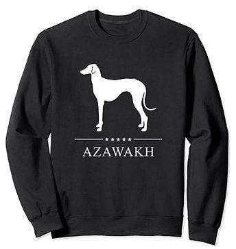 Azawakh-White-Stars-Sweatshirt.jpg