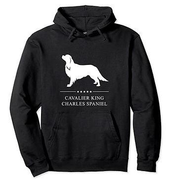 Cavalier-King-Charles-Spaniel-White-Star