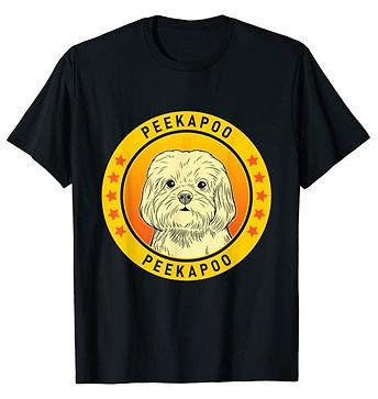 Peekapoo-Portrait-Yellow-tshirt.jpg