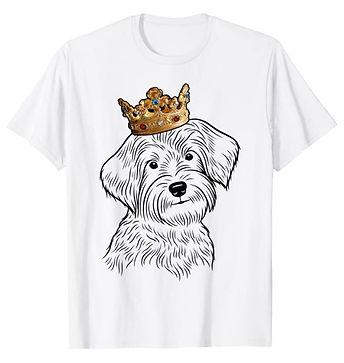 Yorkiepoo-Crown-Portrait-tshirt.jpg