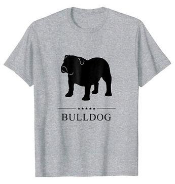 Bulldog-Black-Stars-tshirt.jpg