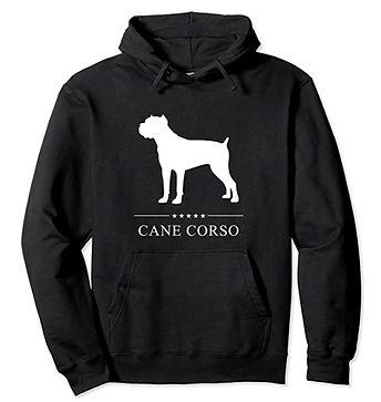 Cane-Corso-White-Stars-Hoodie.jpg