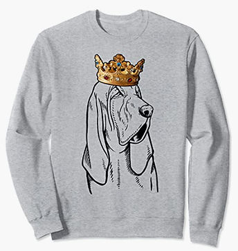Bloodhound-Crown-Portrait-Sweatshirt.jpg