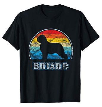 Vintage-Design-tshirt-Briard.jpg