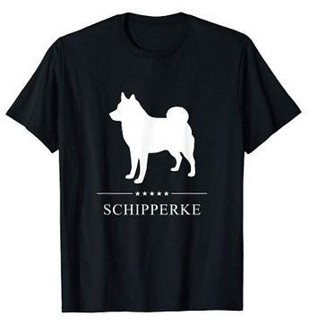 Schipperke-White-Stars-tshirt.jpg