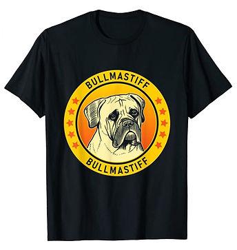 Bullmastiff-Portrait-Yellow-tshirt.jpg