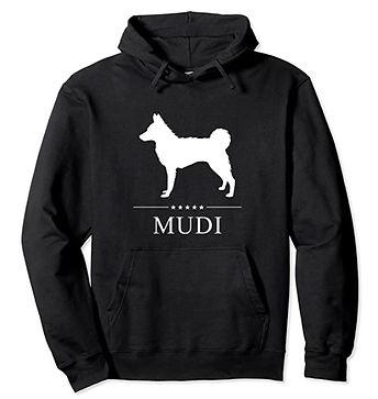 Mudi-White-Stars-Hoodie.jpg