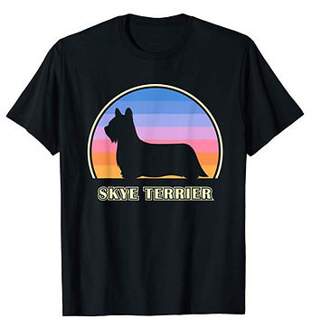 Vintage-Sunset-tshirt-Skye-Terrier.jpg
