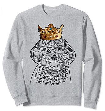 Maltipoo-Crown-Portrait-Sweatshirt.jpg