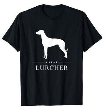 Lurcher-White-Stars-tshirt.jpg