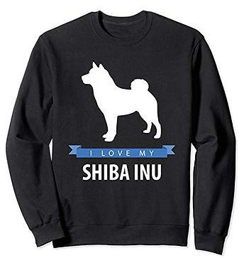White-Love-sweatshirt-Shiba-Inu.jpg