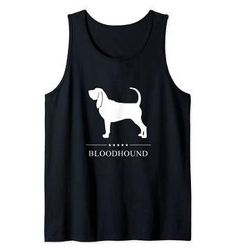 Bloodhound-White-Stars-Tank.jpg