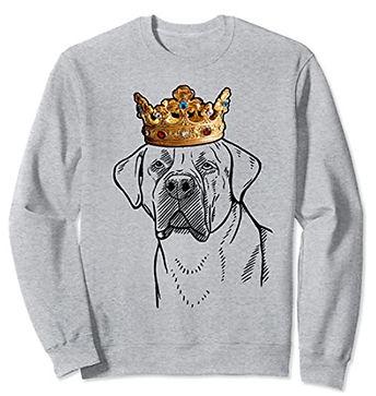 Boerboel-Crown-Portrait-Sweatshirt.jpg