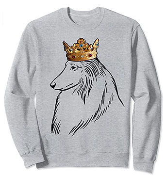 Collie-Rough-Crown-Portrait-Sweatshirt.j