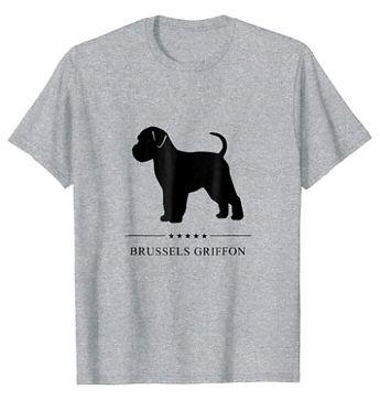 Brussels-Griffon-Black-Stars-tshirt.jpg