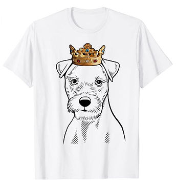 Parson-Russell-Terrier-Crown-Portrait-ts