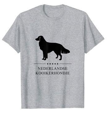 Nederlandse-Kooikerhondje-Black-Stars-ts