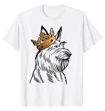 Berger-Picard-Crown-Portrait-tshirt.jpg
