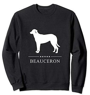 White-Stars-Sweatshirt-Beauceron.jpg
