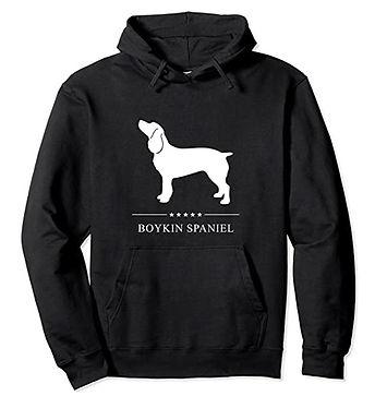 Boykin-Spaniel-White-Stars-Hoodie.jpg