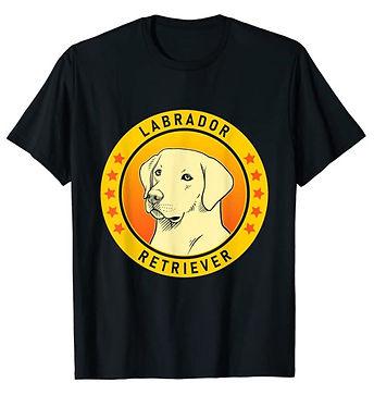 Labrador-Portrait-Yellow-tshirt.jpg