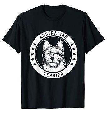 Australian-Terrier-Portrait-BW-tshirt.jp