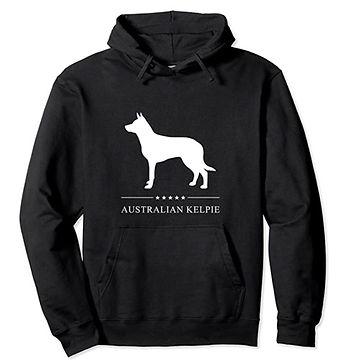 Australian-Kelpie-White-Stars-Hoodie.jpg