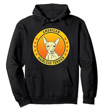 American-Hairless-Terrier-Portrait-Yello