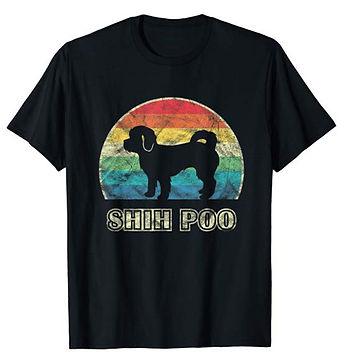 Vintage-Dog-tshirt-Shih-Poo.jpg