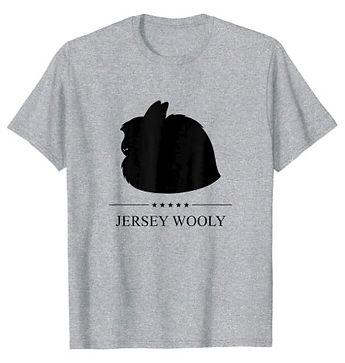 Jersey-Wooly-Black-Stars-tshirt.jpg