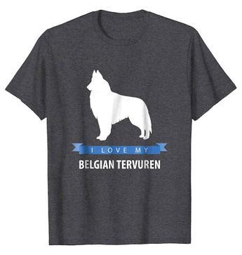 Belgian-Tervuren-White-Love-tshirt.jpg