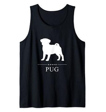 Pug-White-Stars-Tank.jpg