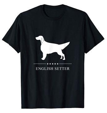 English-Setter-White-Stars-tshirt.jpg