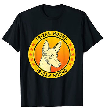 Ibizan-Hound-Portrait-Yellow-tshirt.jpg