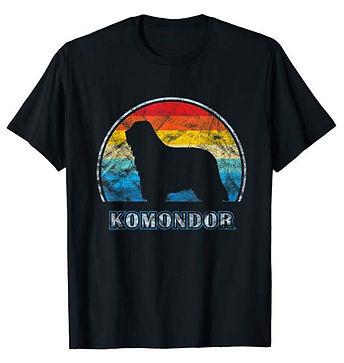 Vintage-Design-tshirt-Komondor.jpg