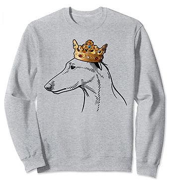 Lurcher-Crown-Portrait-Sweatshirt.jpg