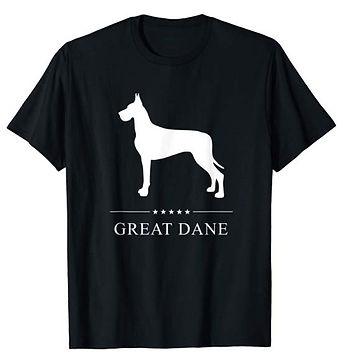 White-Stars-tshirt-Great-Dane-v2.jpg