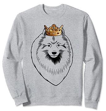 Keeshond-Crown-Portrait-Sweatshirt.jpg
